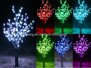 LED Tree Light pictures & photos
