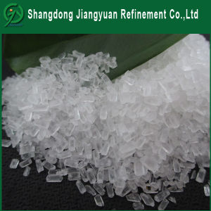 Best Grade Magnesium Sulphate Anhydrous 91-99% Min pictures & photos