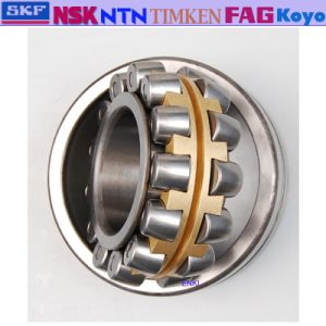 SKF Timken NSK Stainless Steel Spherical Roller Bearings 232221 23222 pictures & photos