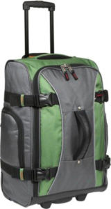 Top Come Luggage Bag (SKTB-0028) pictures & photos