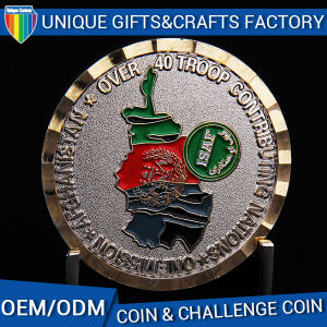 Logo Customize Good Price Medal Coins pictures & photos