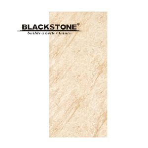 600X1200 New Rock Series Porcelain Thin Tile (BSLP120625) pictures & photos