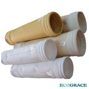 Industrial Filter Cloth Needle Felt Nomex / Fiberglass / PPS / P84 for Bag Filter