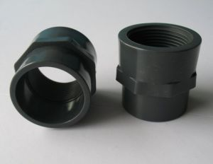 PVC Female Thread (Pipe Fitting)