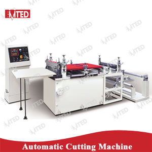 Automatic Cutting Machine (PHJ Series)
