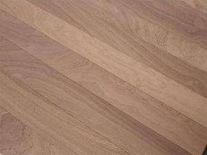 Export Sapele Engineered Flooring 910/1200/Rlx90/125X12mm, 15mm