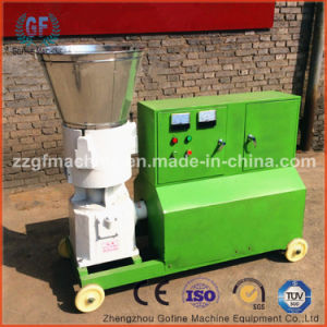 Farm Feed Pellet Making Equipment pictures & photos