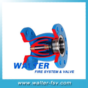 Silence Check Valve for Pump System pictures & photos