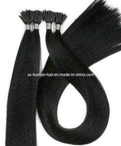 Wholesale I Tip Hair Extensions
