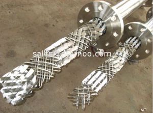 High Quality Static Mixer Made in China pictures & photos