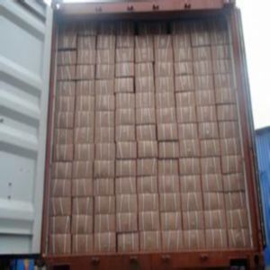 Wire Nails Price for Roofing Sheet pictures & photos