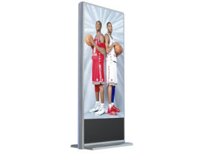 Chipshow AC3 Poster LED Display Indoor Advertising LED Display Screen pictures & photos