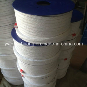 Cotton Packing Impregnated with PTFE and Lubricated pictures & photos