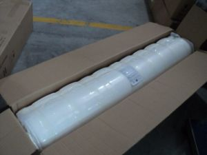 Foam Mattress with Roll Package pictures & photos