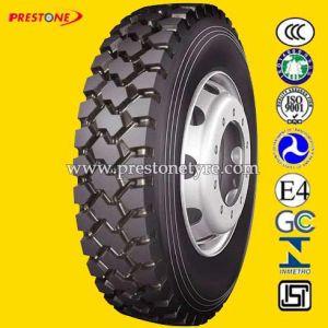Annaite Longmarch Wholesale Semi Heavy Truck Tire 11r22.5 pictures & photos