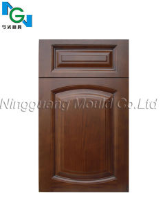 SMC Mold for Door Skin pictures & photos