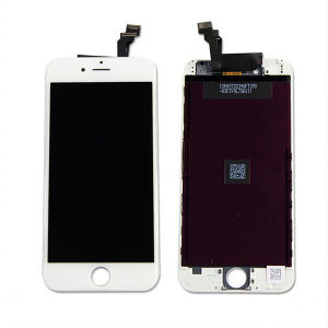 Top Selling Mobile Phone LCD for iPhone 6 Plus 5s 6s Display pictures & photos