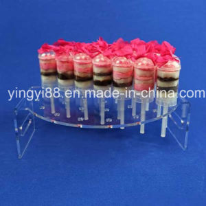 Best Seller Push up Cake Pops with Clear Stand pictures & photos