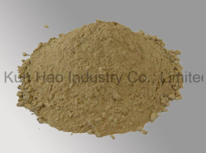Self-Flow Refractory Castables for Electric Furnace