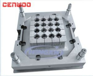 Bottle Crate Box Mould (CW-BBC-13)