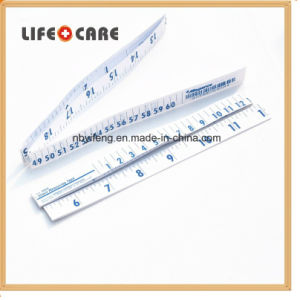 Disposable Health Medical Paper Infant Paper Tape pictures & photos