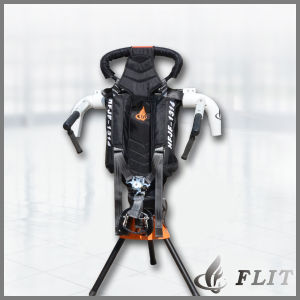 Top Selling Popular Power Ski Power Jet Jetpack pictures & photos