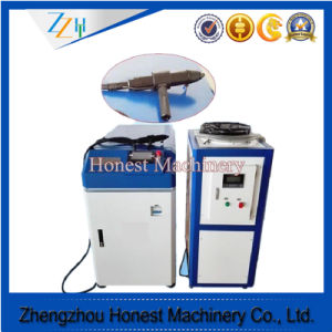 China Supplier of Laser Welding Machine pictures & photos