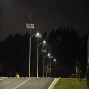 LED Lamp Street Light 50W