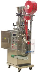 Dxdk 80 Sachet Packing Machine for Granules