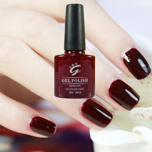 Non-Toxit Factory Direct Sale Gel Polish (40515) pictures & photos