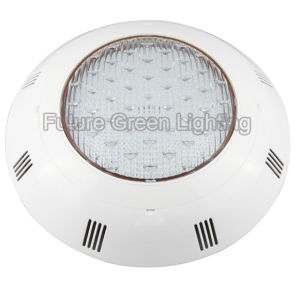 3014SMD LED Wall Mounted Swimming Pool Light pictures & photos