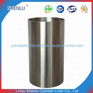 Spare Parts Cylinder Liner Used for Hyundai Engine H100 pictures & photos