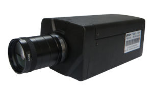 5 Million Pixels IP CMOS Camera HD for Its