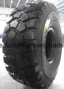 29.5r25 Radial OTR Tires pictures & photos