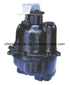 Zcheng Fuel Dispenser Tk-Flow Meter Zcm-Tk3 pictures & photos