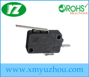 16A Electrical Start Stop Switch (V-16-3A3C) pictures & photos