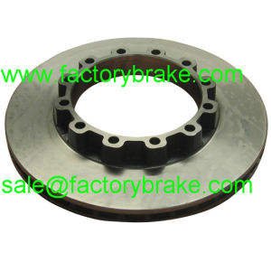5483111501 Commercial Vehicle Brake Disk/Brake Disc pictures & photos