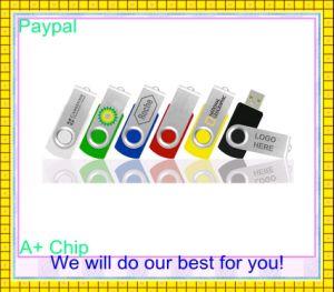Paypal Accept Flash Memory USB (GC-P67) pictures & photos