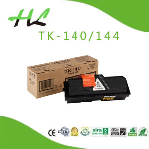 Laser Toner Cartridge Tk-140/144/Tk140/144 for Kyocera Mita Fs-1100 Printer