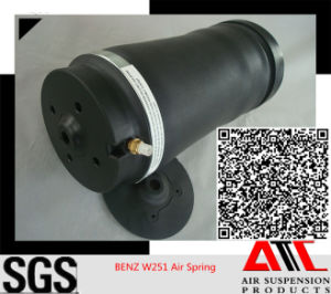 Rear Air Spring Suspension for W251 R Class for Mercedes Benz pictures & photos