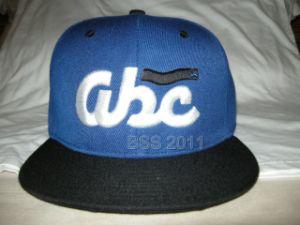 Fitted Cap (BSS-CAP-05)