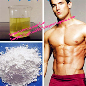 china human muscle growth steroid hormone steroid testosterone, Muscles