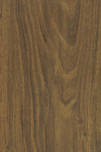 8.3mm HDF Laminate Flooring Walnut 3858 pictures & photos