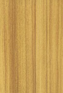 8.3mm HDF Laminate Flooring Teak Color 3635 pictures & photos