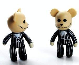 Plastic Toy (CW-5064)