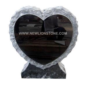 Granite Monument, Granite Tombstone, Monument