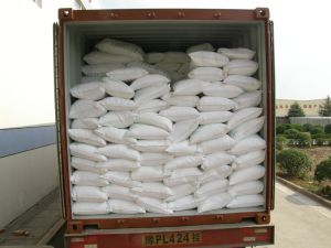 Sodium Benzoate 532-32-1