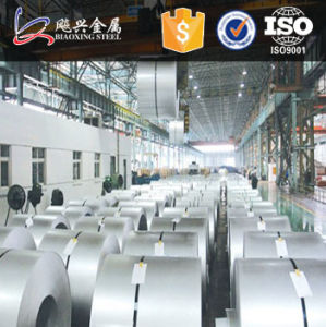 SGLCC Competitive Price Galvalume Roof Steel Coils pictures & photos