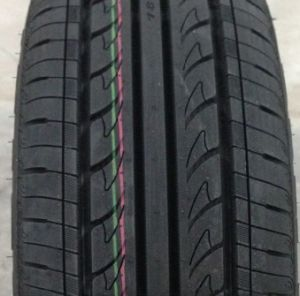 High Performance Hot Sale PCR / Passenger Car Tire Series pictures & photos