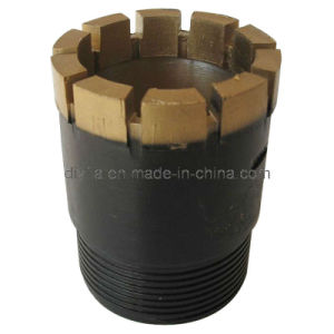 Diamond Core Drill Bit Products